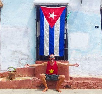 Trinidad: La ciudad más bonita de Cuba. ¡Te enamorará!