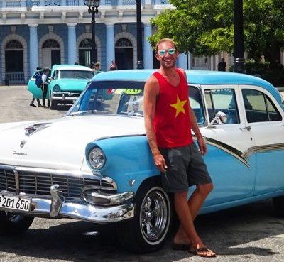 Cienfuegos y Camagüey: La Cuba menos turística. ¡Te sorprenderán!