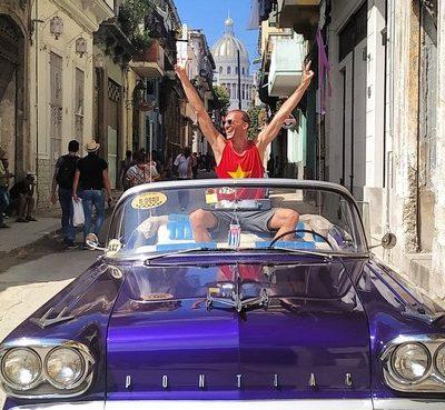 La Habana: ¿Qué hacer y ver? 15 planes gratis (o casi) en la capital de Cuba