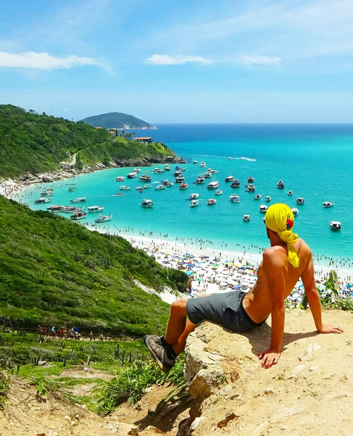 La imagen tiene un atributo ALT vacío; su nombre de archivo es playas-brasil-mi-aventura-viajando-5.jpg