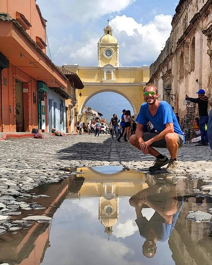 La imagen tiene un atributo ALT vacío; su nombre de archivo es lo-mejor-sudamerica-centroamerica-mi-aventura-viajando-15.jpg