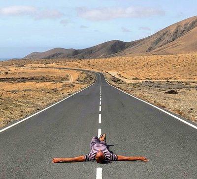 Top 10: Qué hacer y ver en Fuerteventura