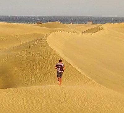 Top 10: Qué hacer y ver GRATIS en Gran Canaria
