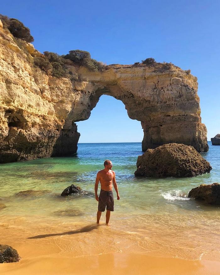 La imagen tiene un atributo ALT vacío; su nombre de archivo es mejores-playas-algarve-mi-aventura-viajando-7.jpg