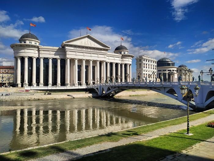 La imagen tiene un atributo ALT vacío; su nombre de archivo es skopje-canon-matka-macedonia-mi-aventura-viajando-12.jpg