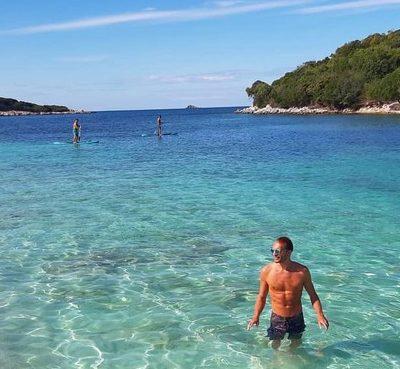 Top 7: Las mejores playas de Albania
